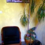 Cabinet d'Hypnose situé au 32 Rue Gounod à Nice 06000